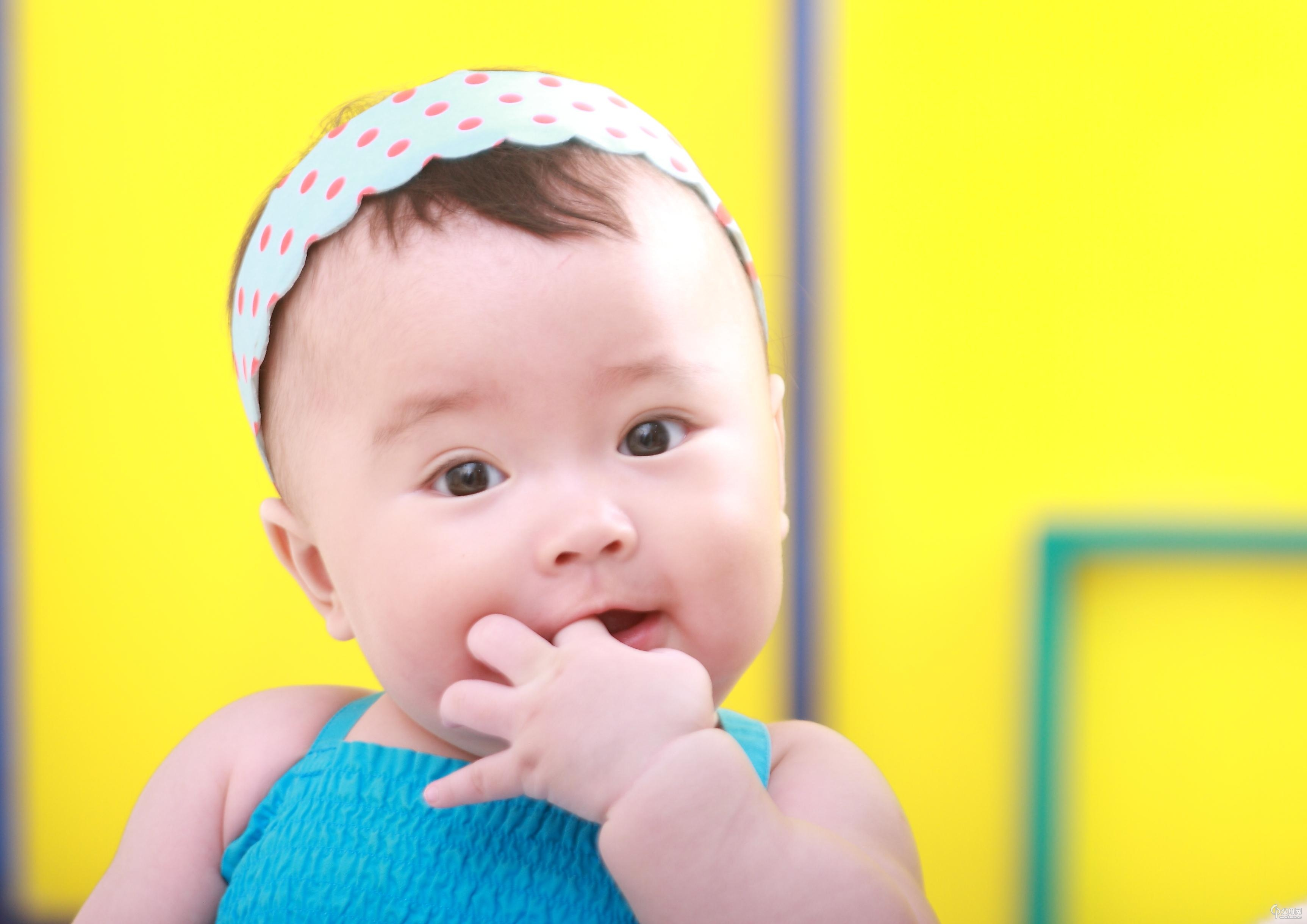 宝宝 壁纸 儿童 孩子 小孩 婴儿 3450_2440