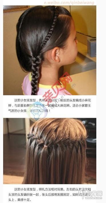 1 2岁男宝宝发型图片,3岁女宝宝发型大全,2岁男宝宝夏季发型图