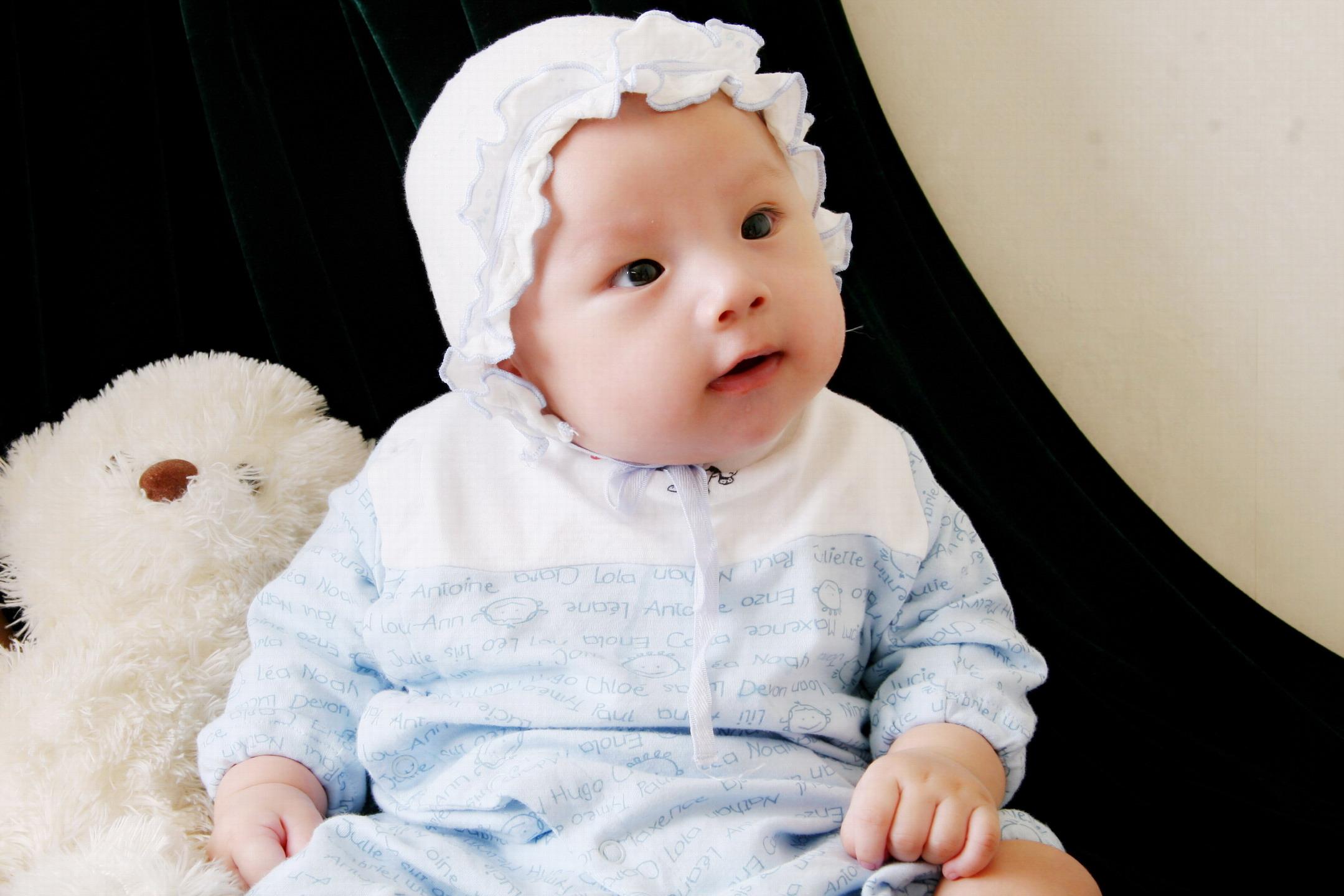宝宝 壁纸 儿童 孩子 小孩 婴儿 2159_1440