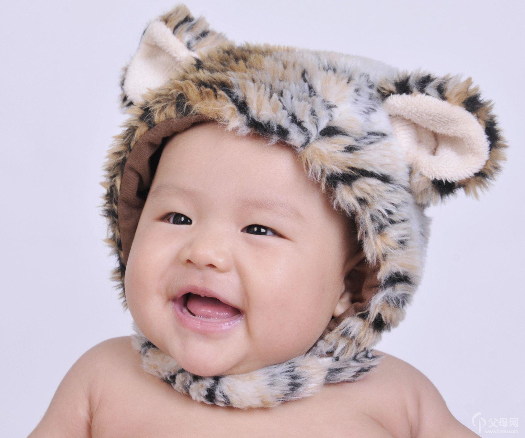 2011年7月过生日的宝宝集合啦!